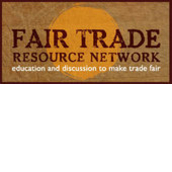 Fair Trade Resource Network
