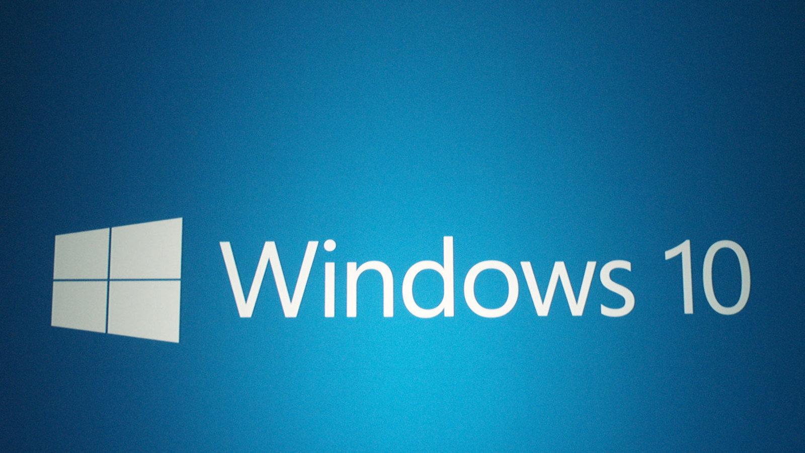 Windows app studio–free tool to create apps in windows