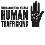 Florida Coalition Against Human Trafficking