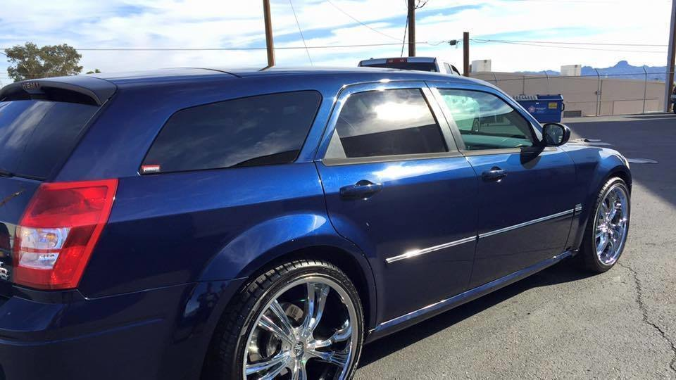 Petition Chrysler Group Customer Care Dodge Recall The