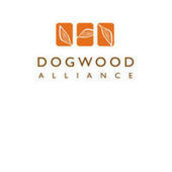 Dogwood Alliance