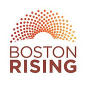 Boston Rising