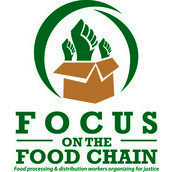 Focus on the Food Chain