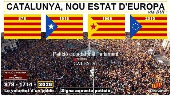 ¿Qué opináis sobre la posible independencia de Cataluña? - Página 36 RFInpPkElMtBjZE-556x313-noPad