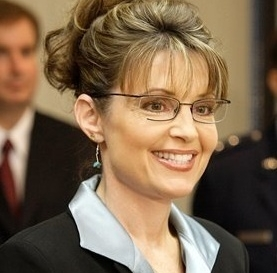 "Urge Sarah Palin to do ""The Right Thing"""
