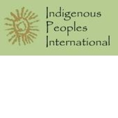 Indigenous Peoples International