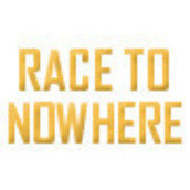 Race to Nowhere Community