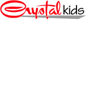 Crystal Kids Youth Centre