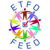 The Elementary Teachers' Federation of Ontario
