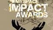 Help SELF win $10,000 to Empower Those Living in Energy Poverty – VOTE in the Myspace Impact Awards!
