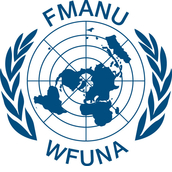 WORLD FEDERATION OF UNITED NATIONS ASSOCIATIONS