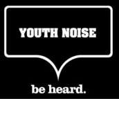 YOUTH NOISE INCORPORATED