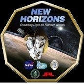 "Con Tsang. For Information, Go To ""New Horizons"""