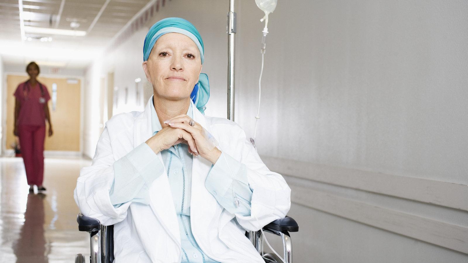 Химиотерапия и секс 4 фотография