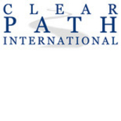 Clear Path International