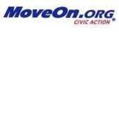 MoveOn.org Civic Action