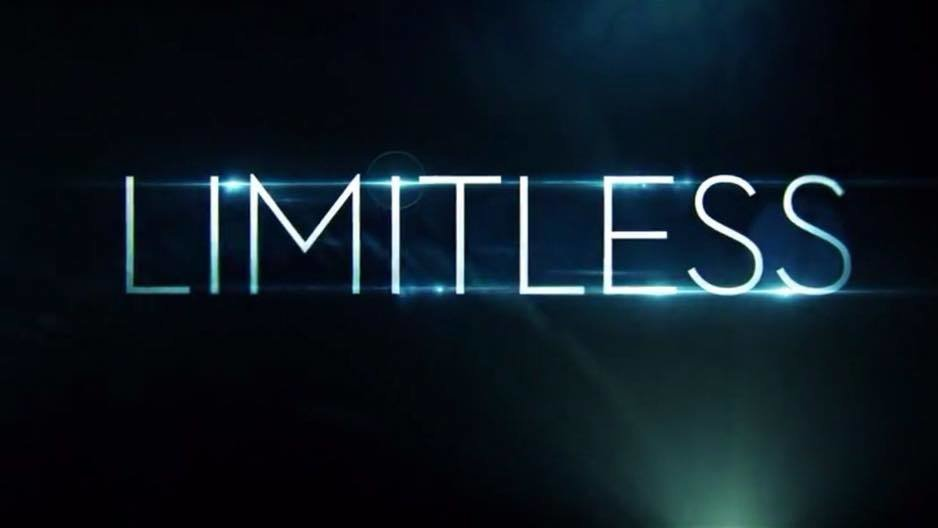 CBS: GIVE US BACK LIMITLESS
