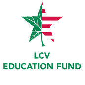 LCV Education Fund