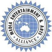 Media, Entertainment & Arts Alliance