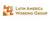 Latin America Working Group