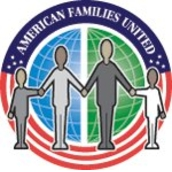 AMERICAN FAMILIES UNITED