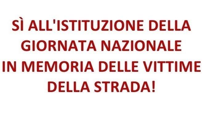 Petition tutti i parlamentari italiani s all for I parlamentari italiani