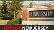 Oppose New Jersey Assembly Bill No. 2586 (S-1534)