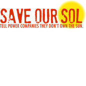 Save Our Sol