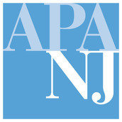 American Planning Association - New Jersey Chapter