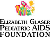 The Elizabeth Glaser Pediatric AIDS Foundation