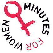 Minutes for Women