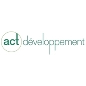 act developpement