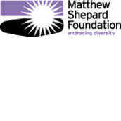 Matthew Shepard Foundation