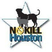 NO KILL HOUSTON