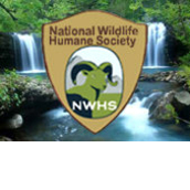 National Wildlife Humane Society
