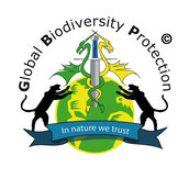 Global Biodiversity Protection