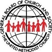 The General Board of Church and Society
