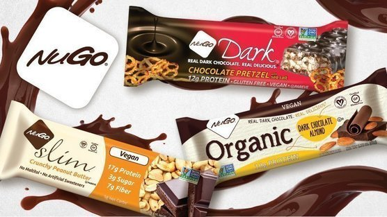 Dark Chocolate Food Labeling: Tell the FDA to Stop the Deception!