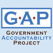 Government Accountability Project