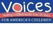 Voices for America's Children