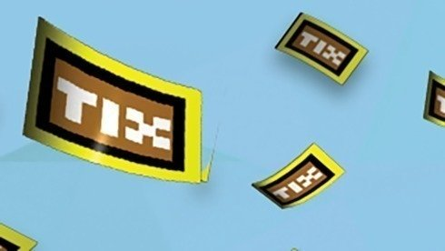 Game passes for roblox