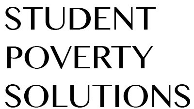 Petition · Centennial College: Student Poverty Solutions