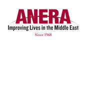 ANERA (American Near East Refugee Aid)