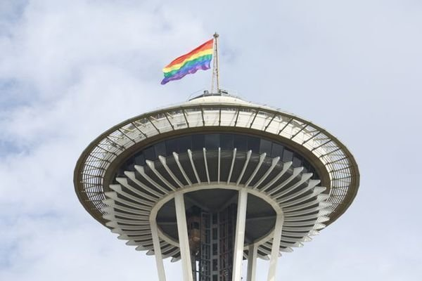 from Liam gay community in seattle wa
