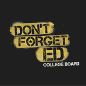 Don't Forget Ed