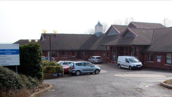 Rswesyvvtueekih Nopad Petition Save The Inpatients Ward At Bromyard Community