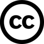 CREATIVE COMMONS CORPORATION