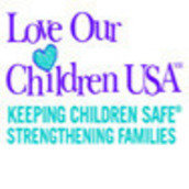 Love Our Children USA