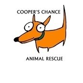 COOPER S CHANCE ANIMAL RESCUE INC