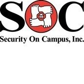 Security On Campus, Inc.